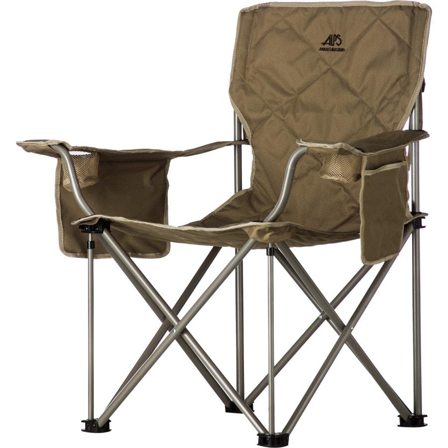 Alps Mountaineering King Kong Chair Backcountry Com