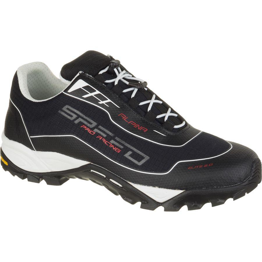 Alpina Speed 2.0 Hiking Shoe - Mens