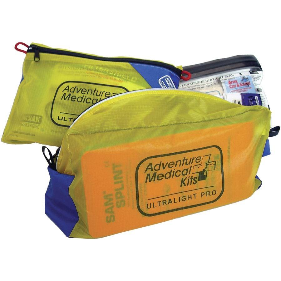 Adventure Medical Professional Series Medical Kit ...
