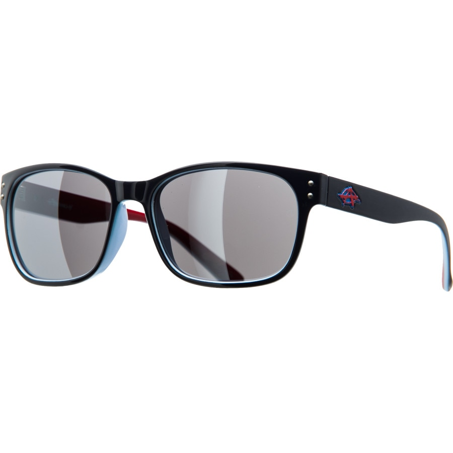 anarchy intel sunglasses lifestyle sunglasses