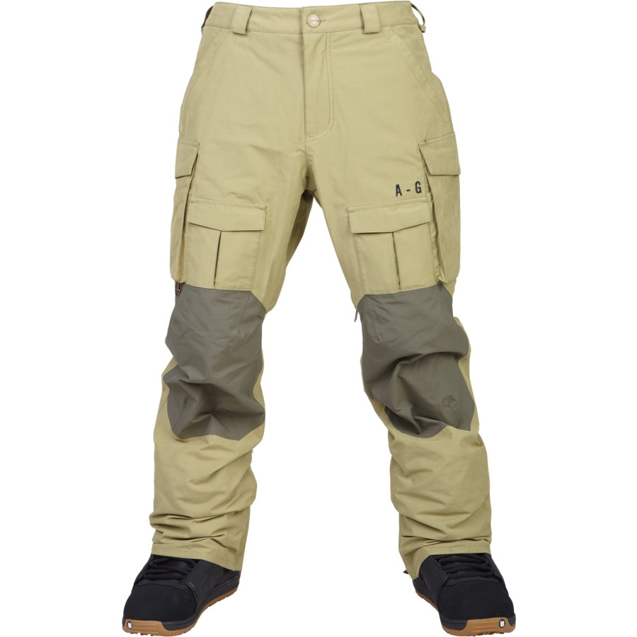 Analog Tactical Pant Men's
