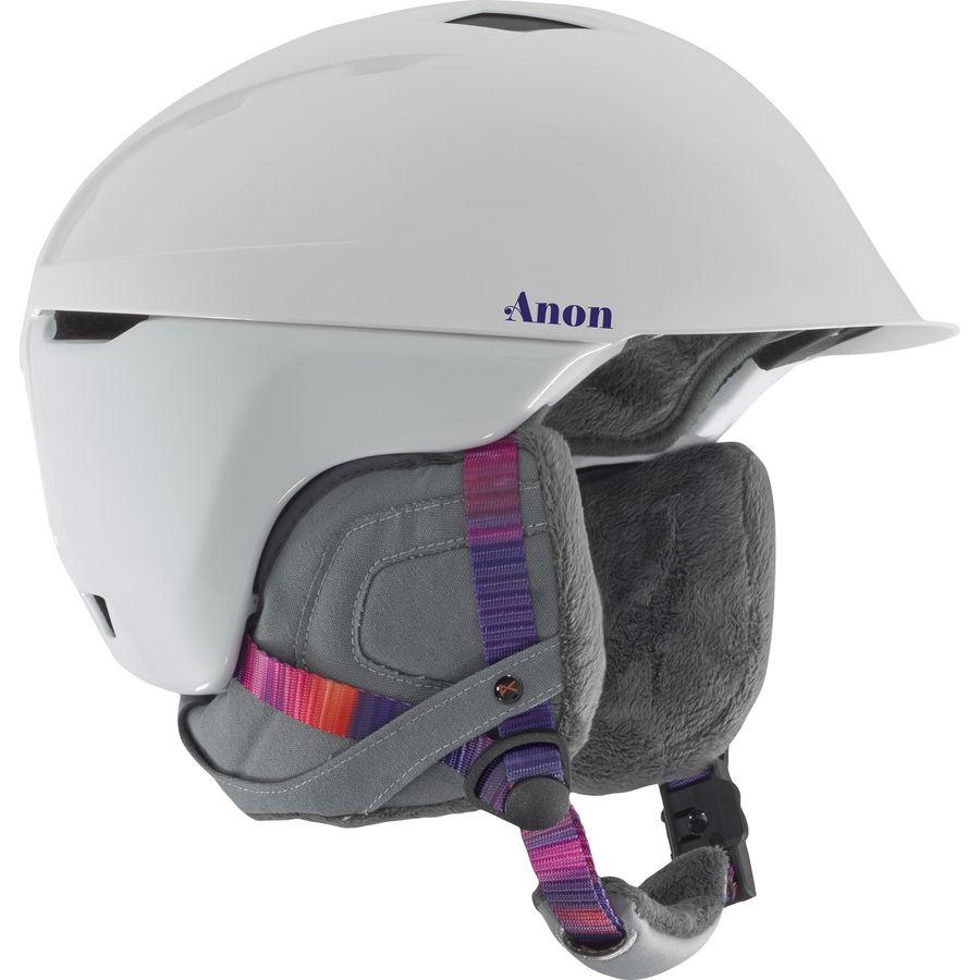Anon Galena Helmet - Women's