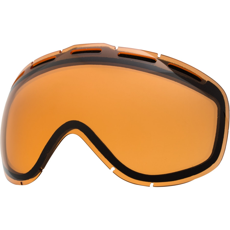 Anon Hawkeye/Haven Goggle Replacement Lens