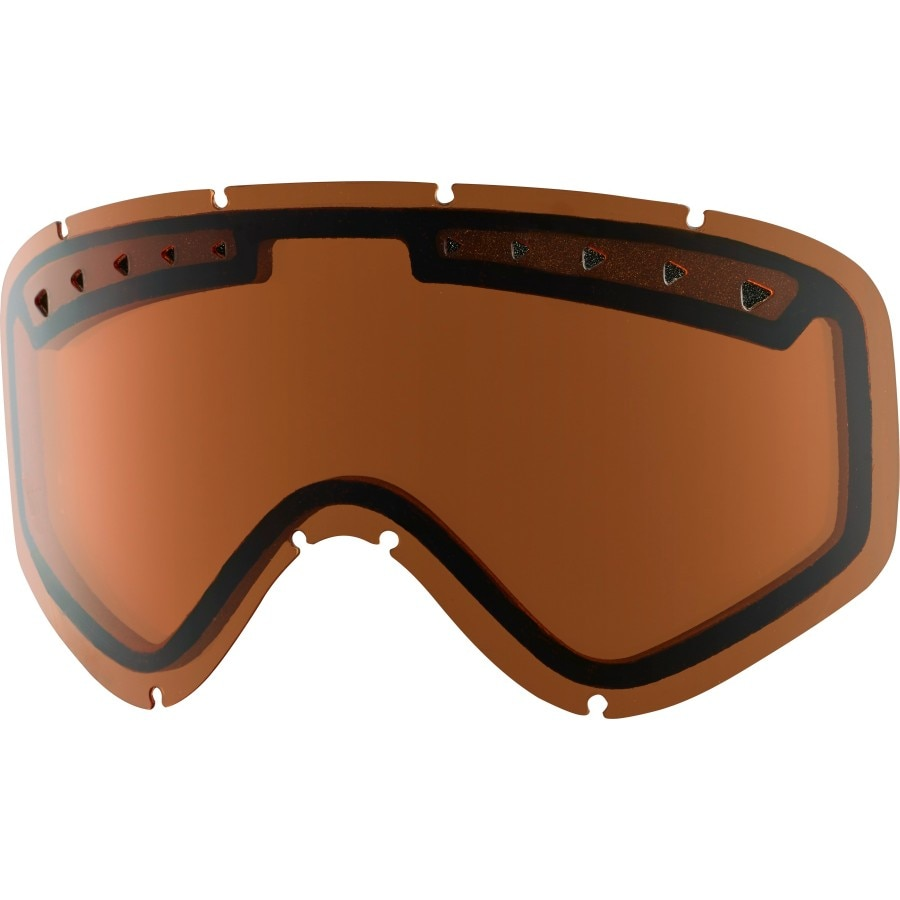 Anon Tracker Goggle Replacement Lens