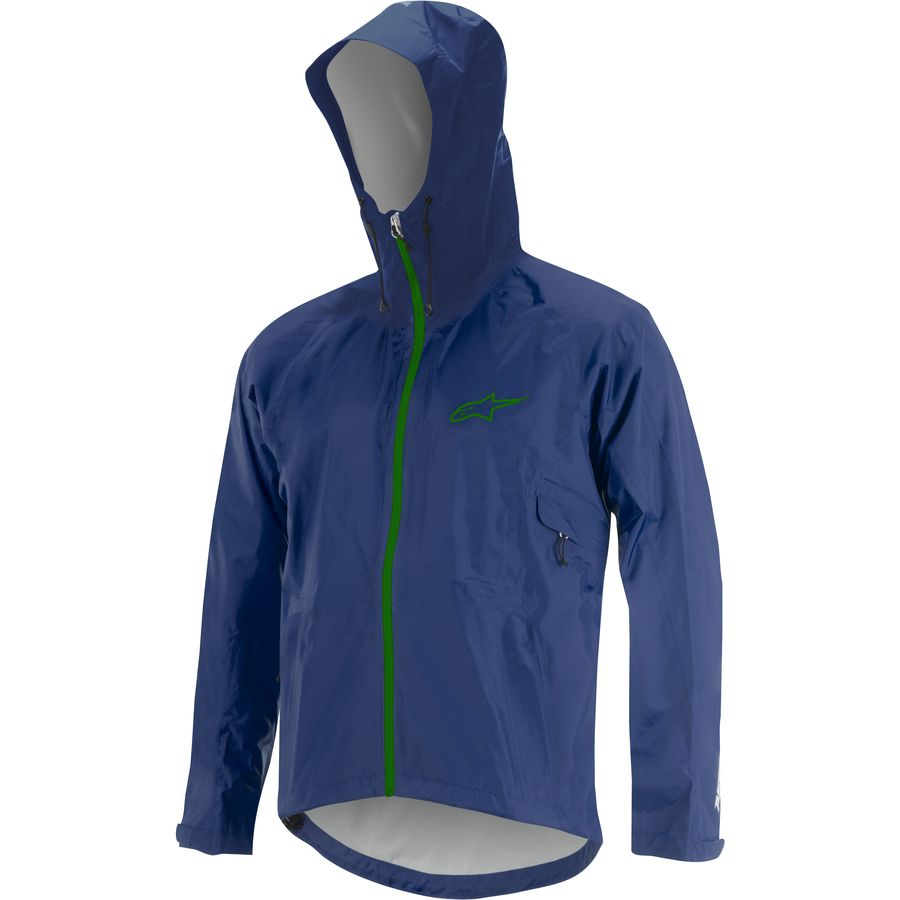 Alpinestars All Mountain Jacket - Mens