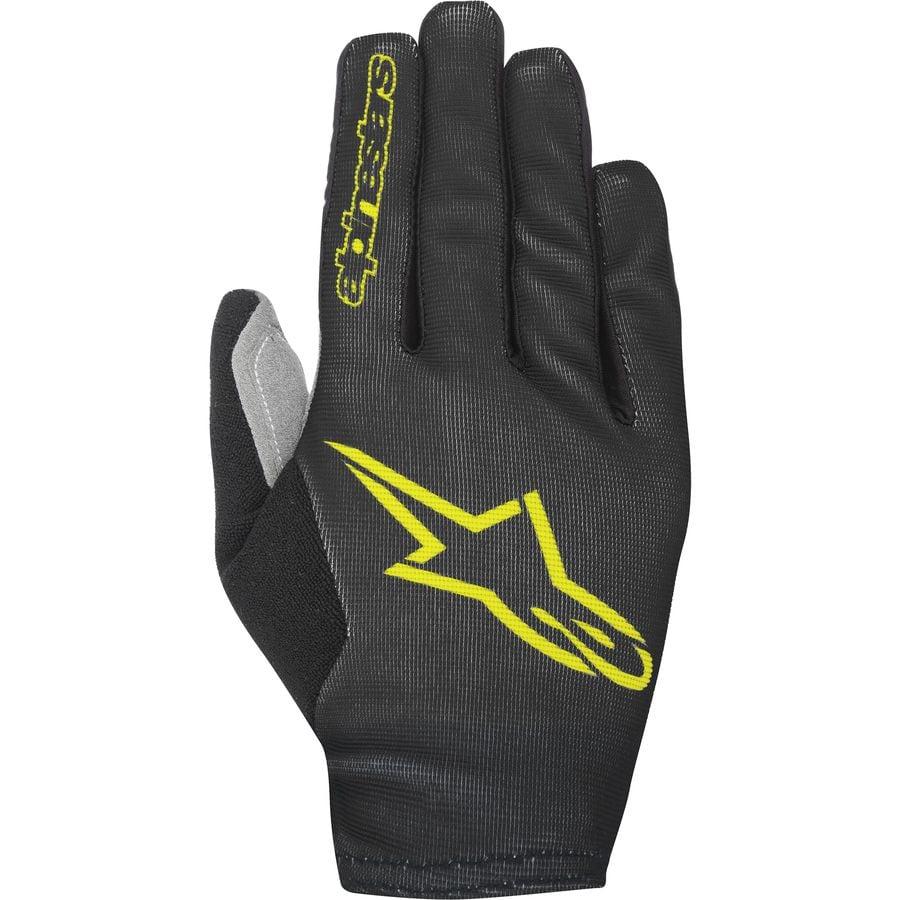 Alpinestars Aero 2 Gloves