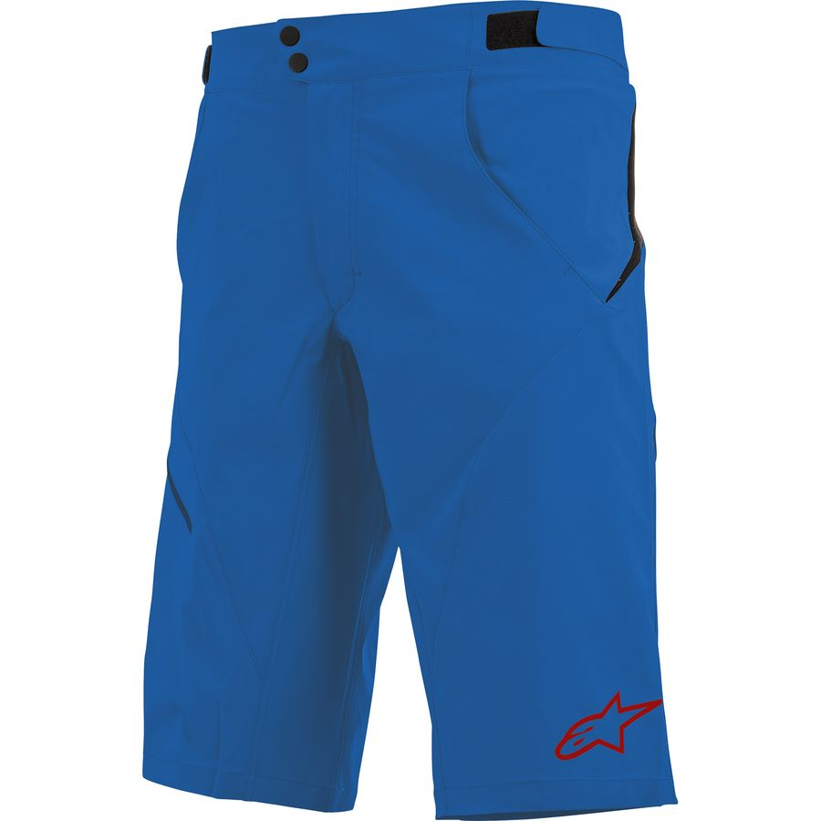 Alpinestars Pathfinder Base Shorts - w/o Chamois - Mens
