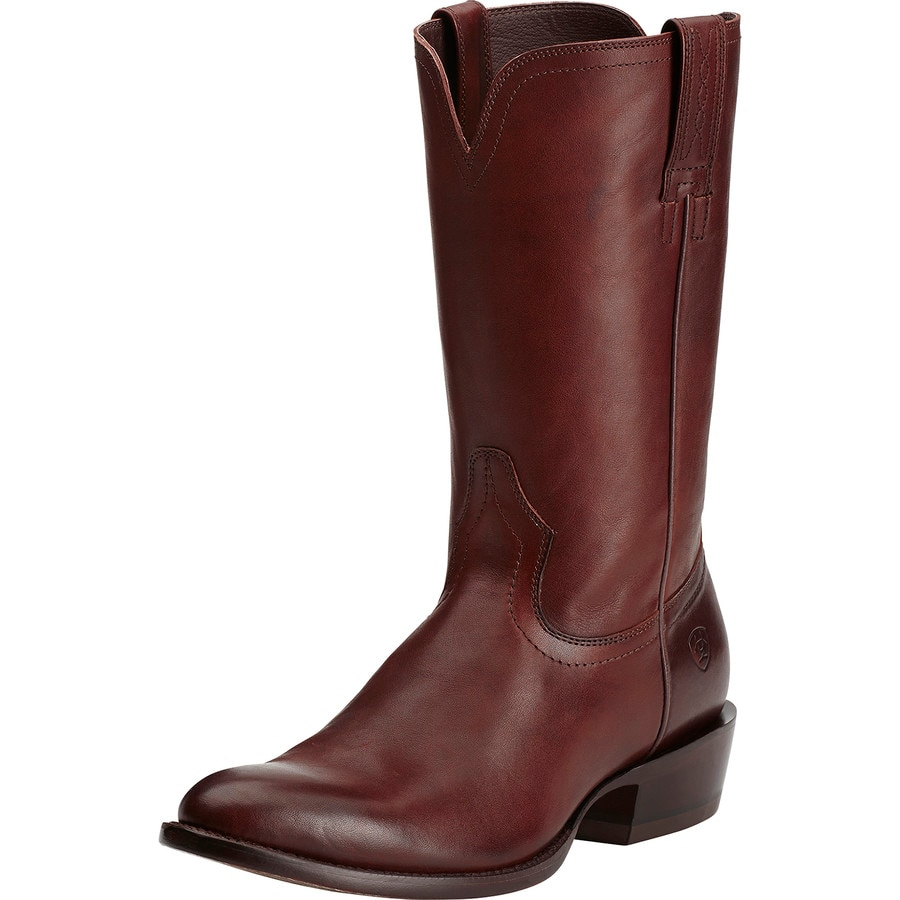ariat houston boot s backcountry