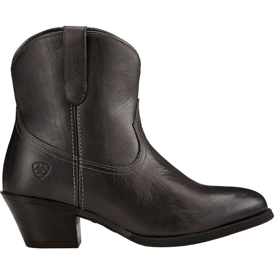 Ariat Darla Boot - Womens