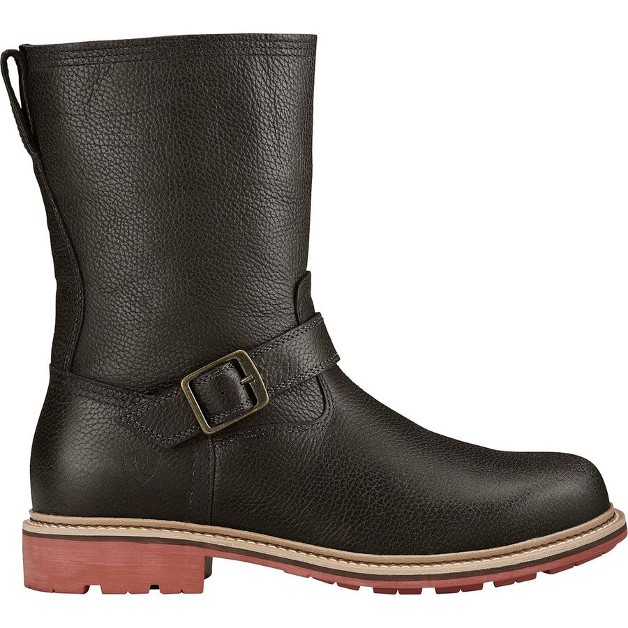 Ariat Stonewall Boot - Mens