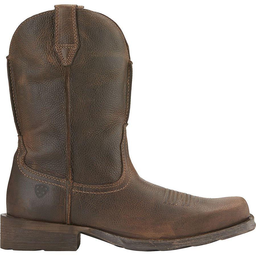 Ariat Rambler Boot - Mens