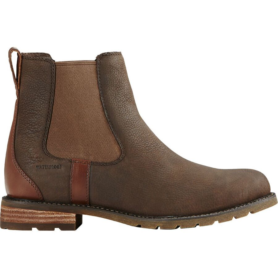 Ariat Wexford H20 Boot - Womens