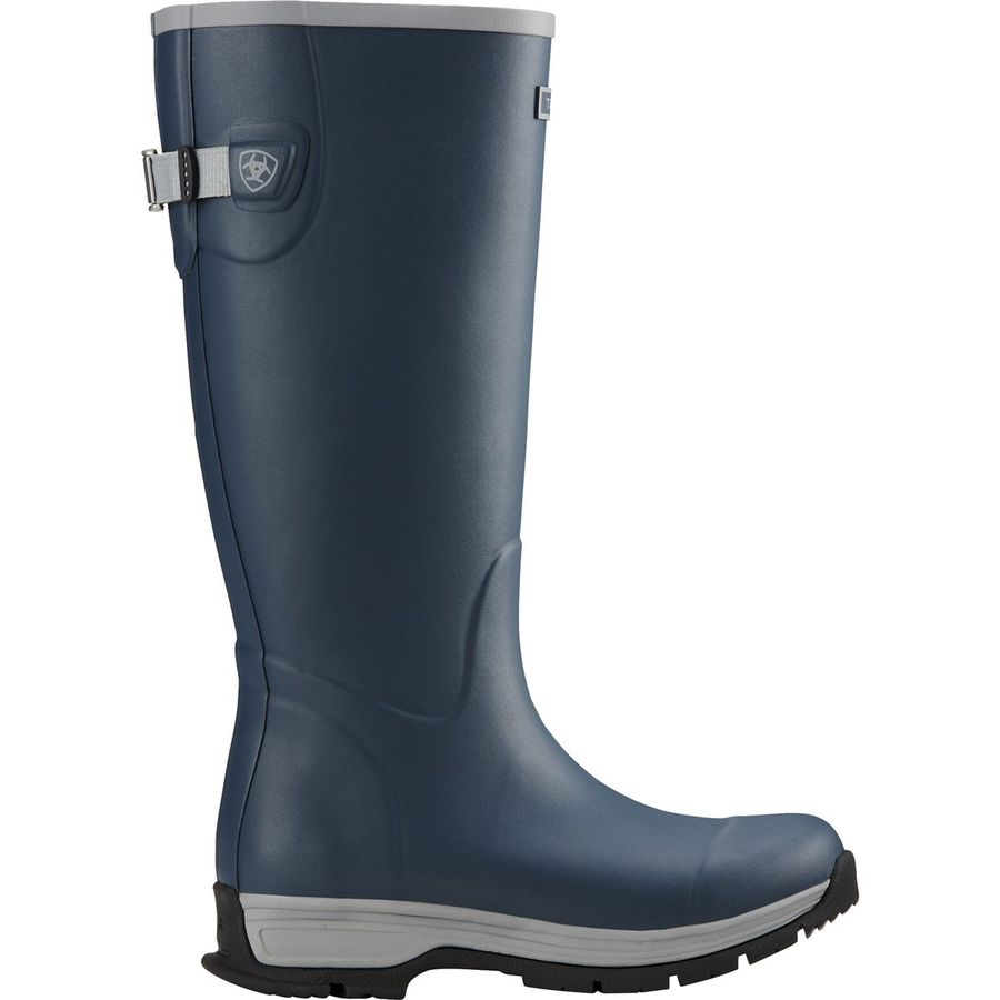 Ariat Fernlee Rain Boot - Women's