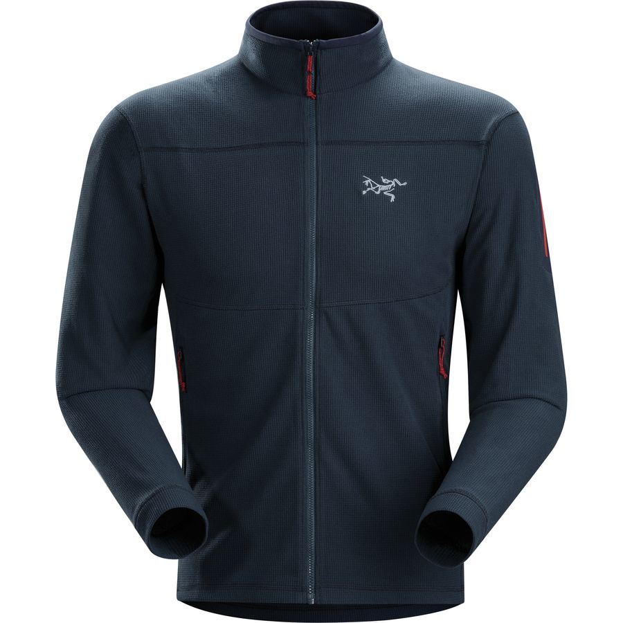 ARCTERYX by PM Outdoor