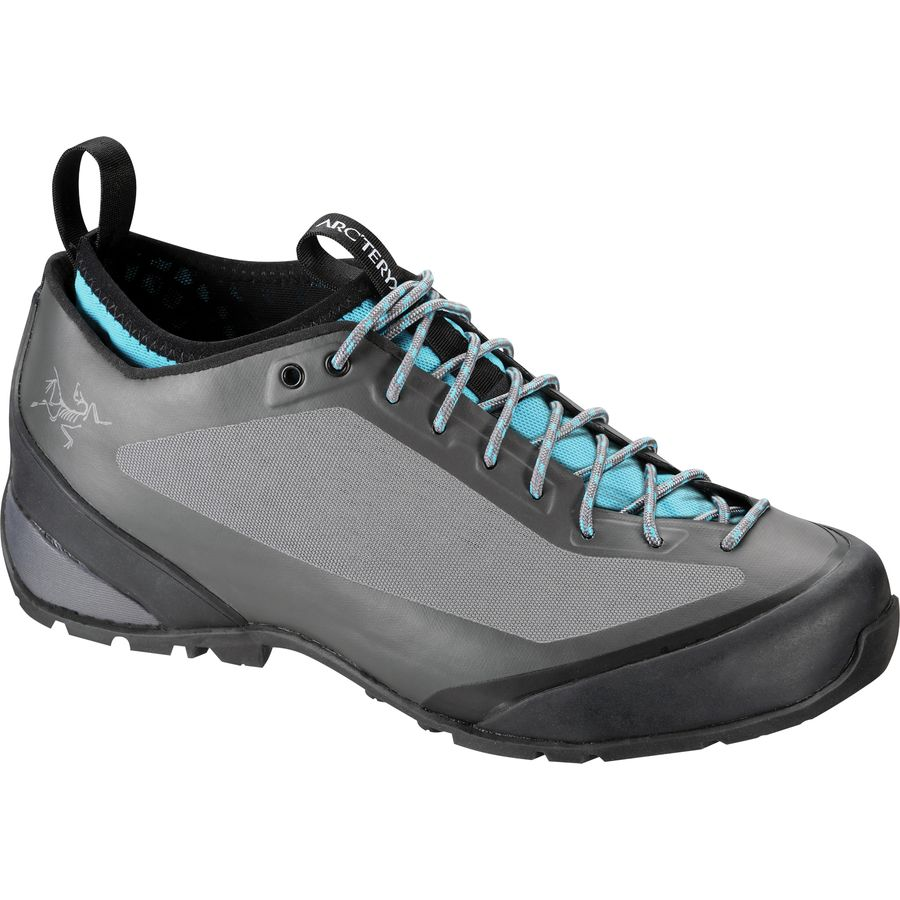 Arc'teryx Acrux FL Approach Shoe - Women's
