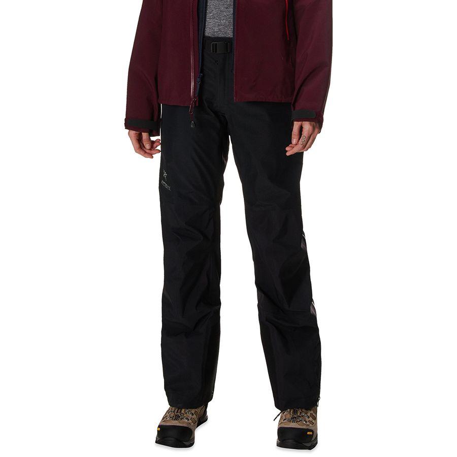 Women's Ski Pants & Bibs | Backcountry.com