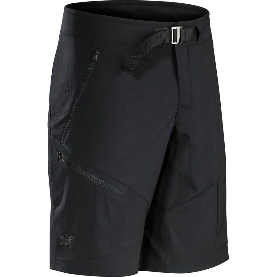 palisade guys Buy: arc'teryx palisade pant for men filter by: free shipping, in stock, gender: mens, manufacturer: arcteryx, type: hiking & casual pants.