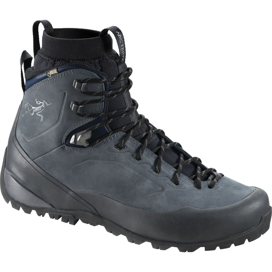 Arcteryx Bora2 Mid LTR GTX Hiking Boot - Mens