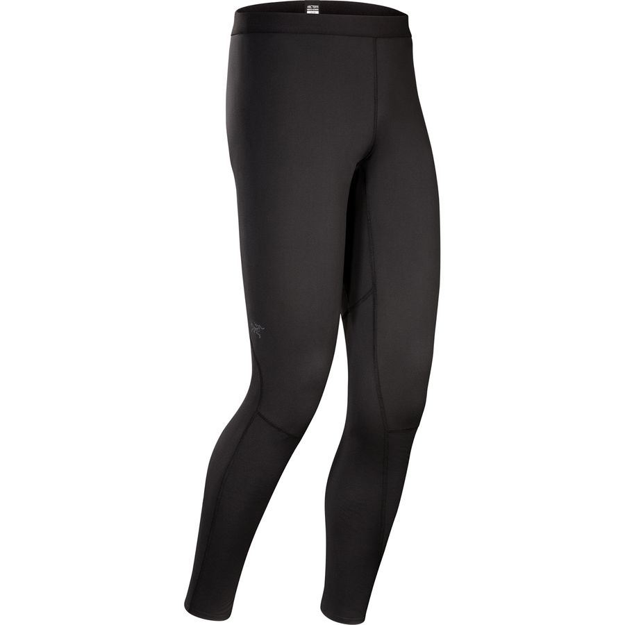 Arcteryx Phase SL Bottom - Mens