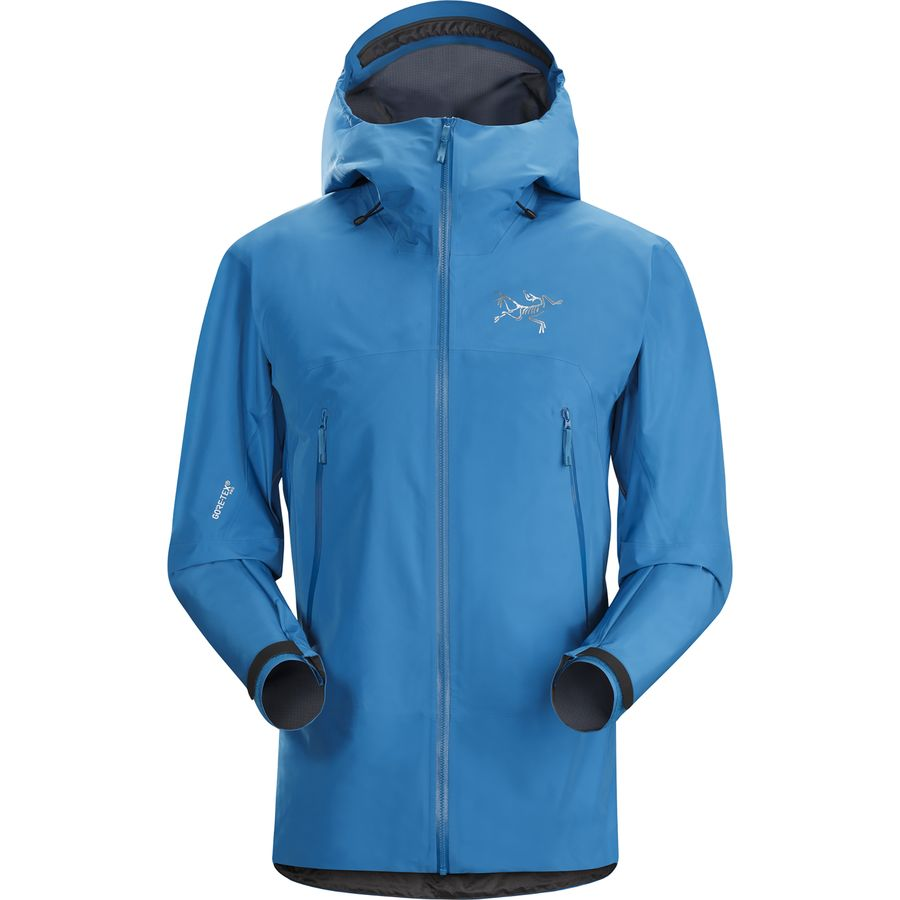 Arcteryx Sphene Jacket - Mens