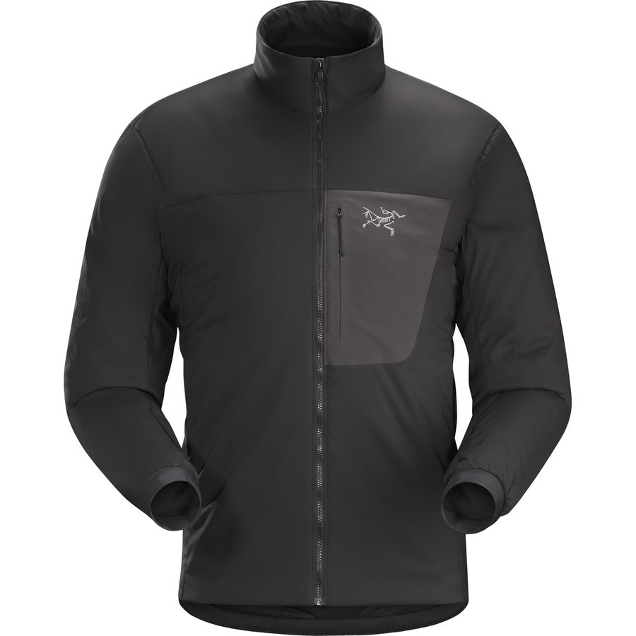 Arcteryx Proton LT Insulated Jacket - Mens