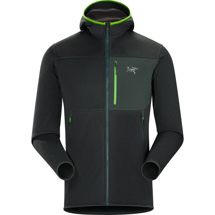 Womens Fleece Jackets. Fleece jackets are a cold-season style staple, whether you live in the snowy Midwest or chilly New England. We've got all the warm and stylish fleeces from brands like The North Face that you'll love for layering or as sporty stand-alones.
