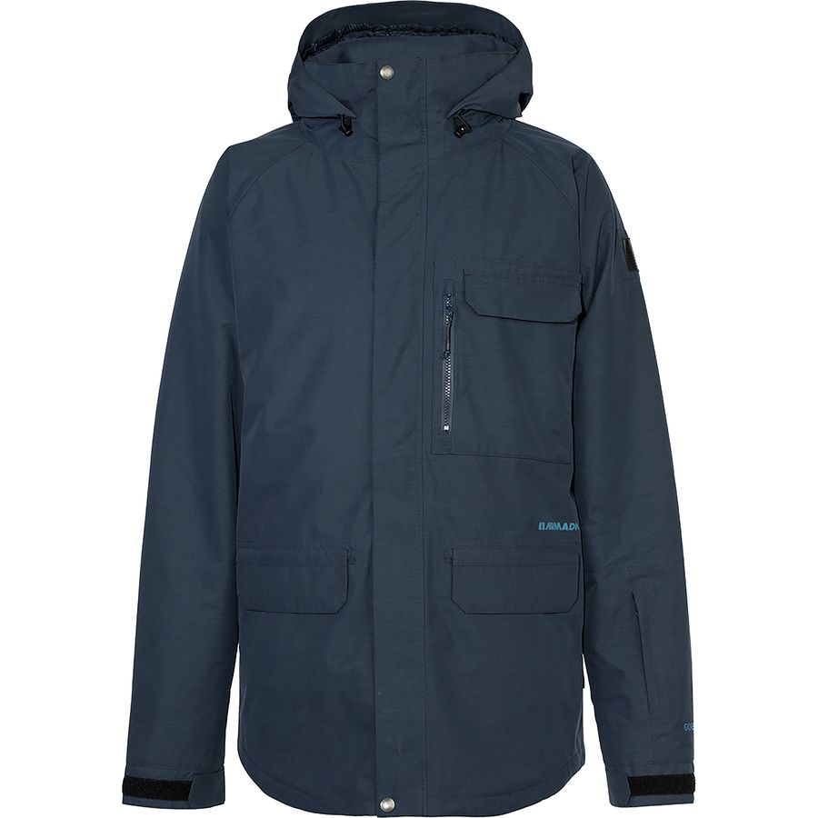 Armada Atka Gore-Tex Insulated Jacket