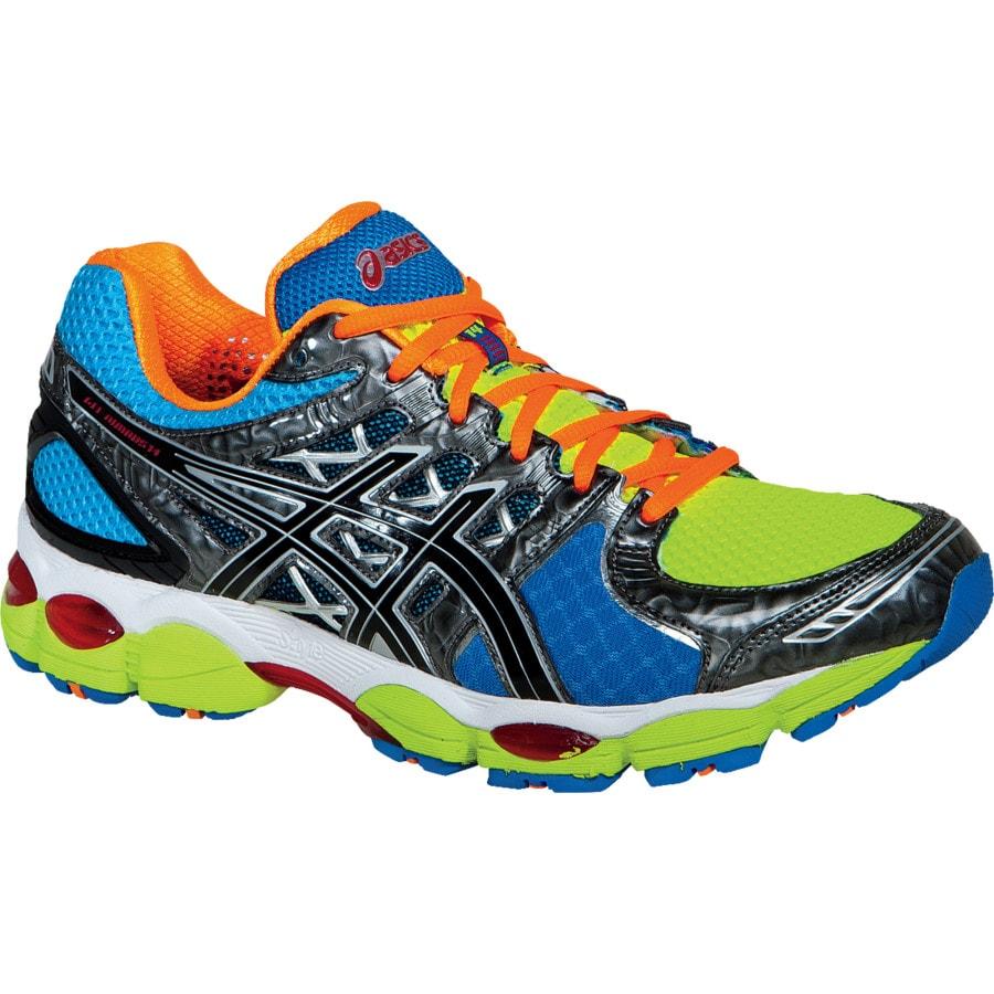 Asics Men S Gel Nimbus  Running Shoe