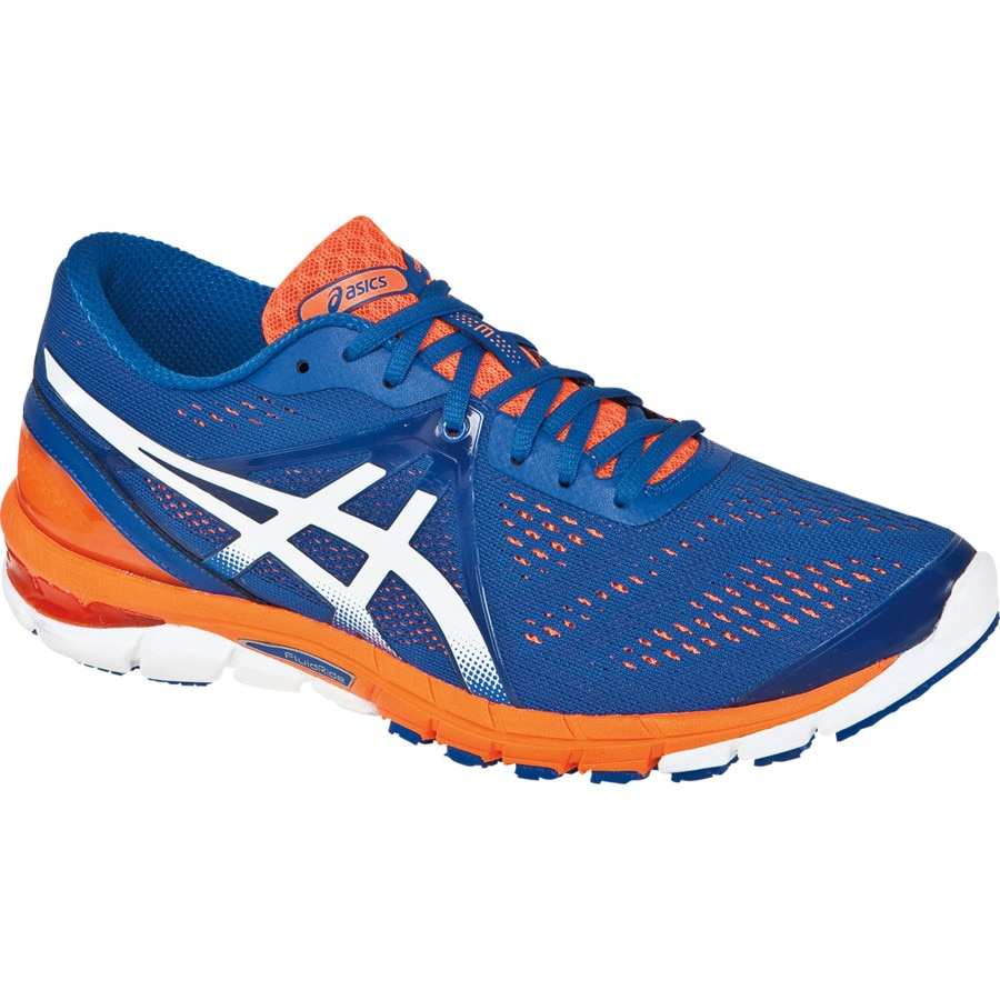 asics gel excel33 3 running shoe s backcountry