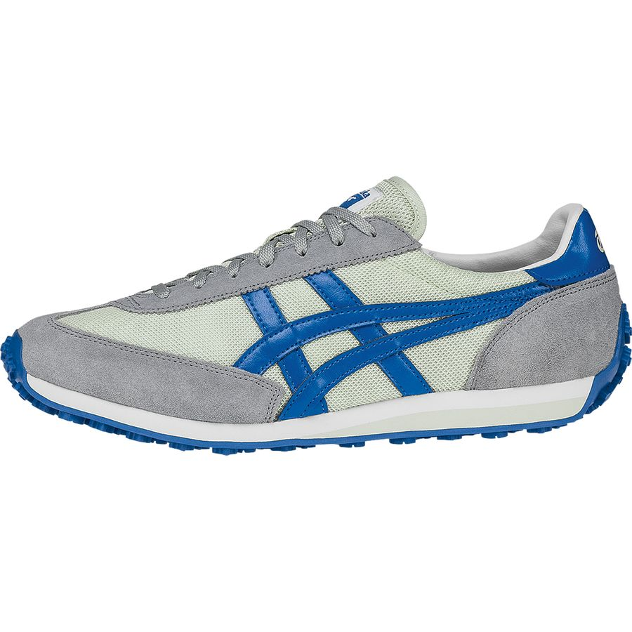 asics onitsuka tiger edr 78 shoe. Black Bedroom Furniture Sets. Home Design Ideas