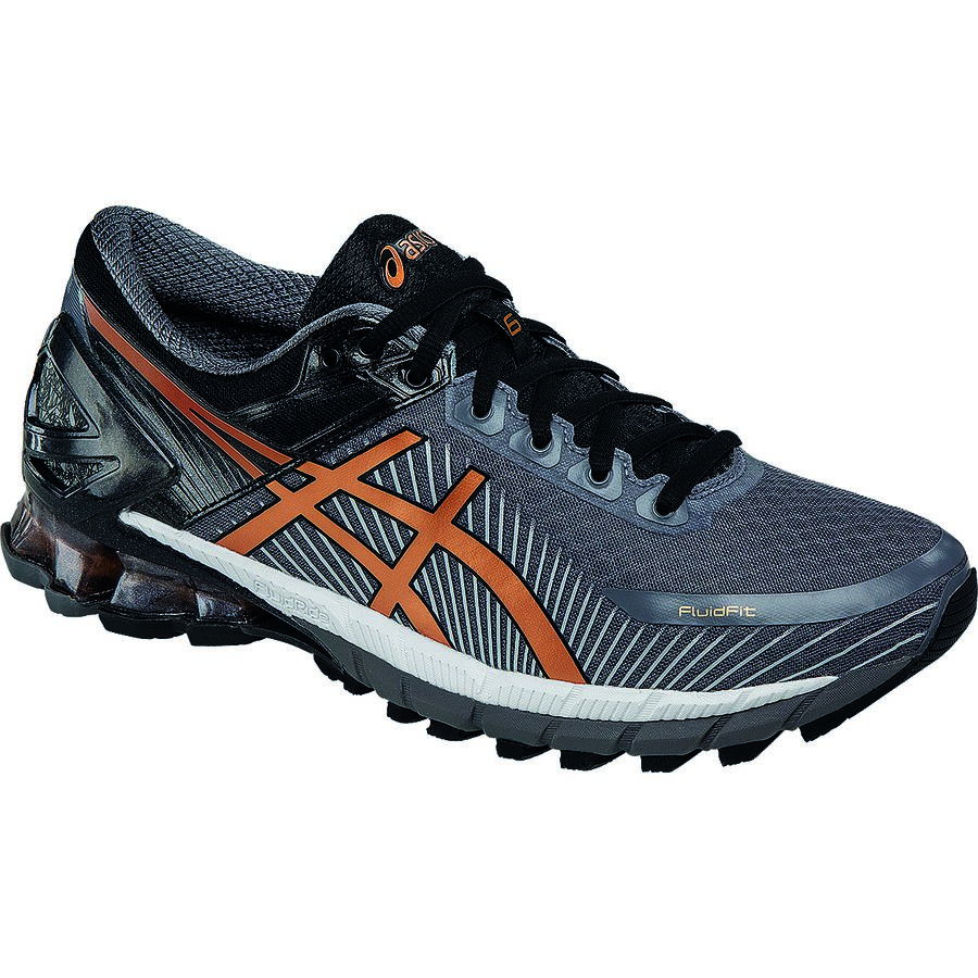 Asics Gel-Kinsei 6 Running Shoe - Mens