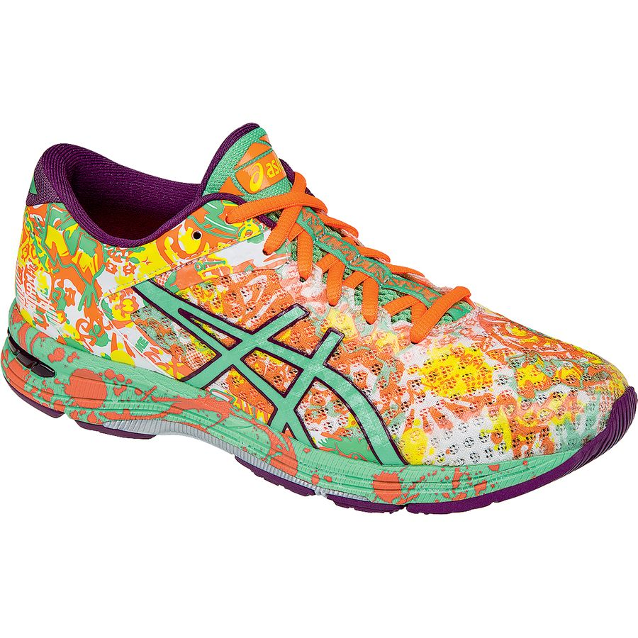Asics GEL-Noosa Tri 11 Running Shoe - Womens