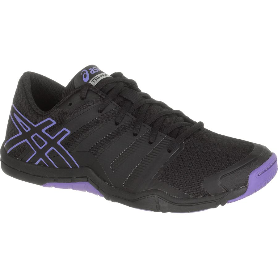 Asics MET-Conviction Shoe - Womens