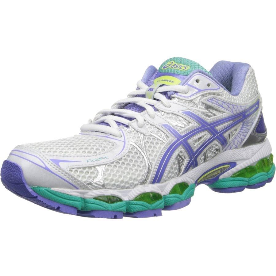 Asics Gt  A Narrow Width Womens Running Shoes