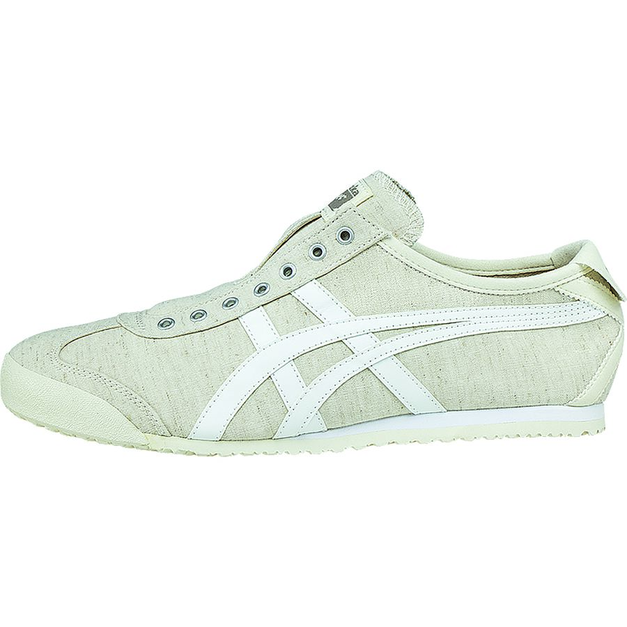 asics onitsuka tiger mexico 66 slip on shoe men 39 s. Black Bedroom Furniture Sets. Home Design Ideas