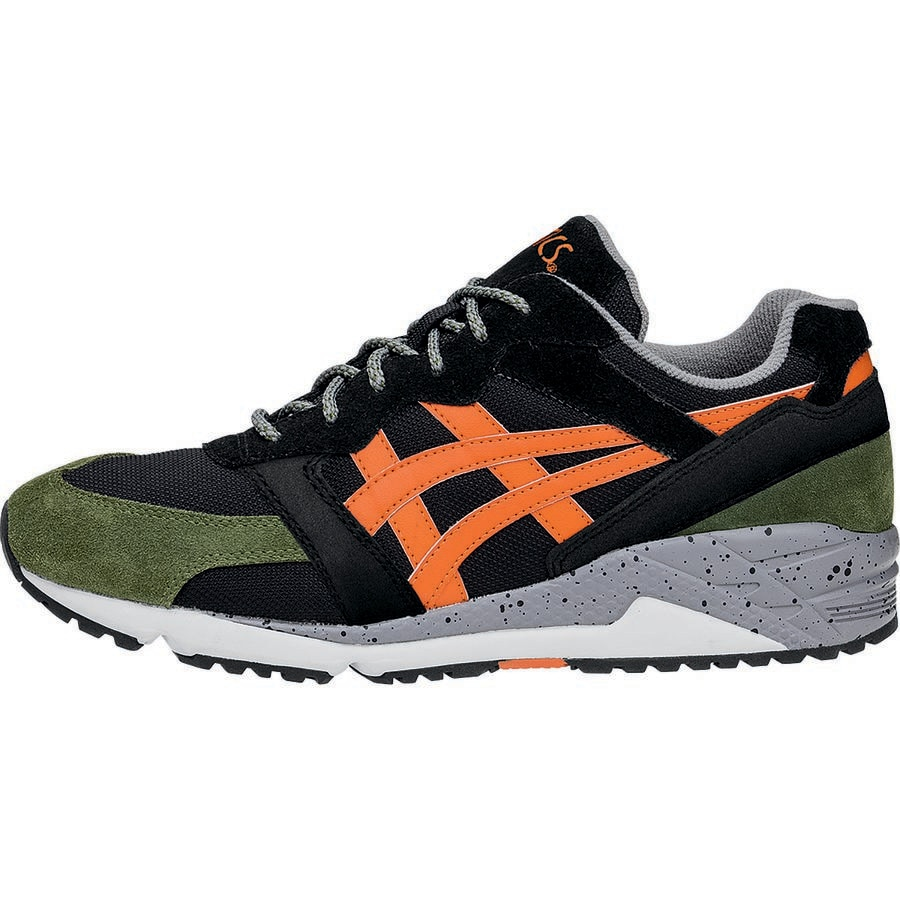 Asics Gel-Lique Shoe