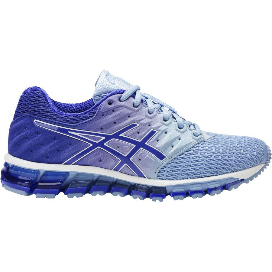 Asics Women S Gel Quantum   Running Shoe