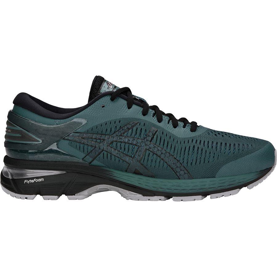 Asics Gel Kayano 25 Running Shoe Men S Backcountry Com