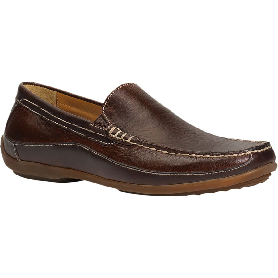 Trask Declan Shoes - Mens