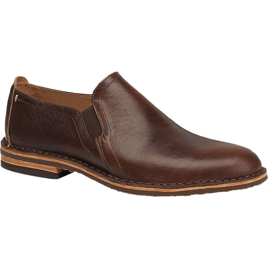 Trask Blaine Shoes - Mens