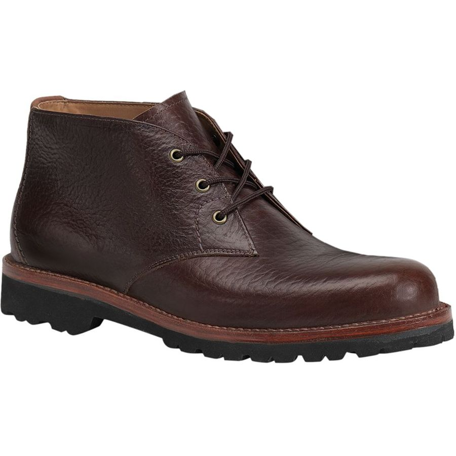 Trask Gulch 2.0 Boots - Mens