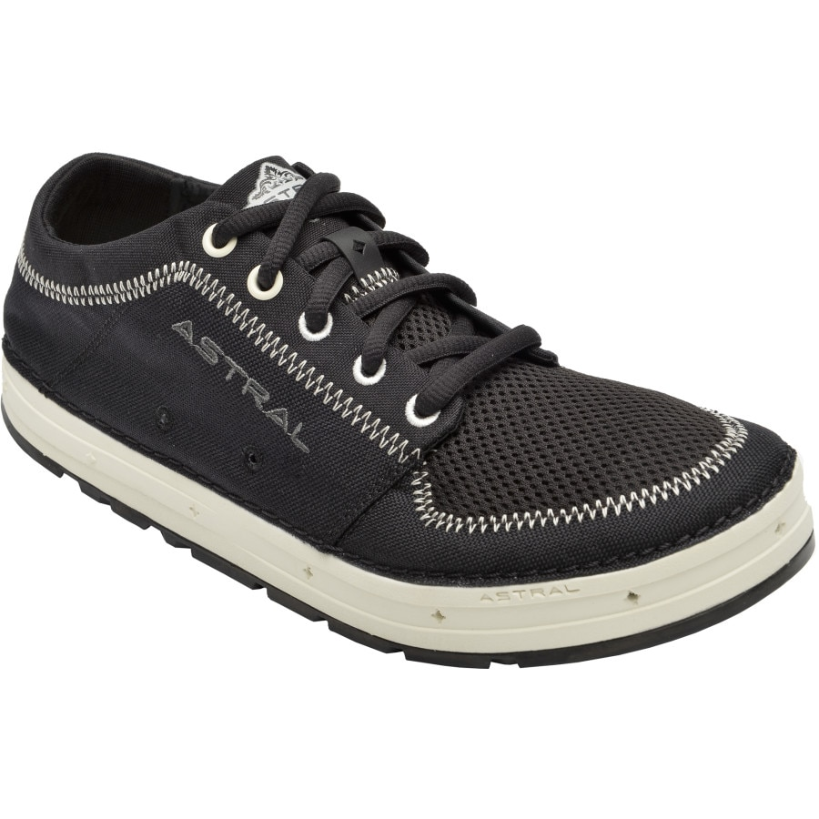 Astral Women S Brewer Water Shoe
