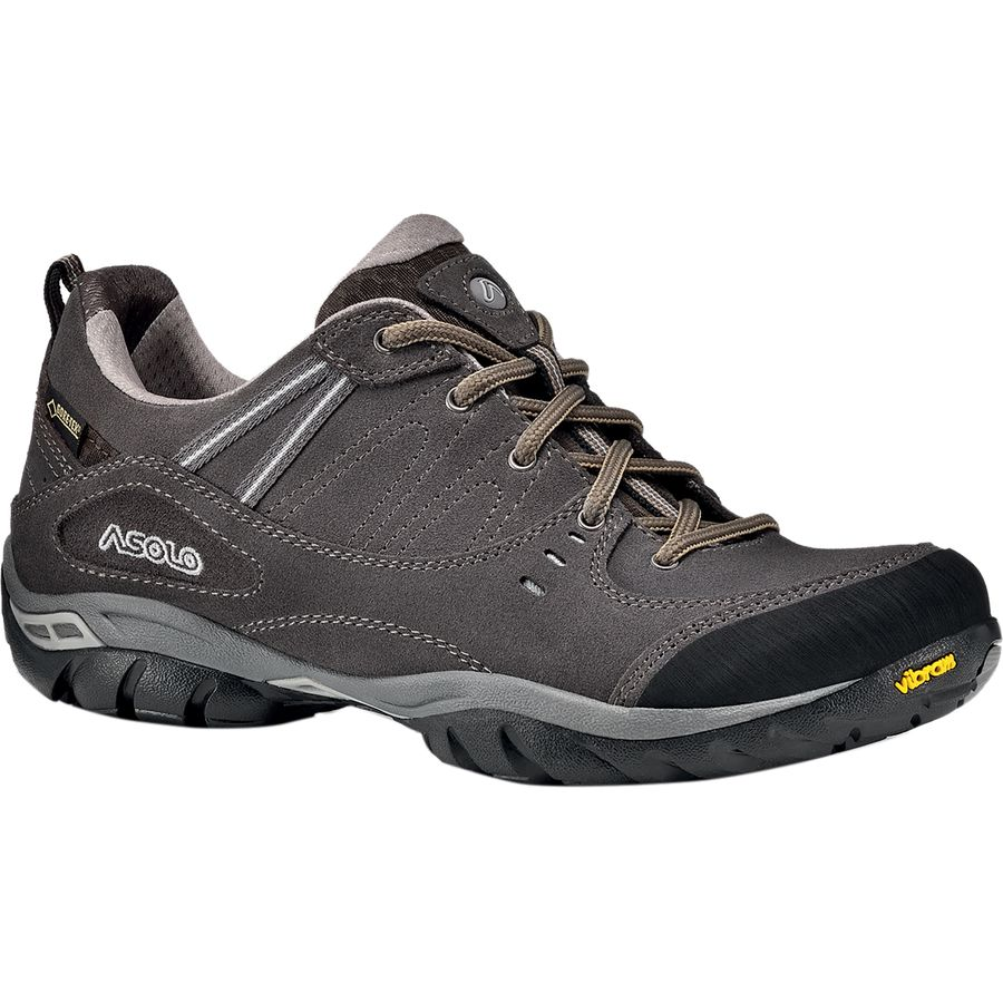 Asolo Outlaw GV Hiking Shoe - Womens