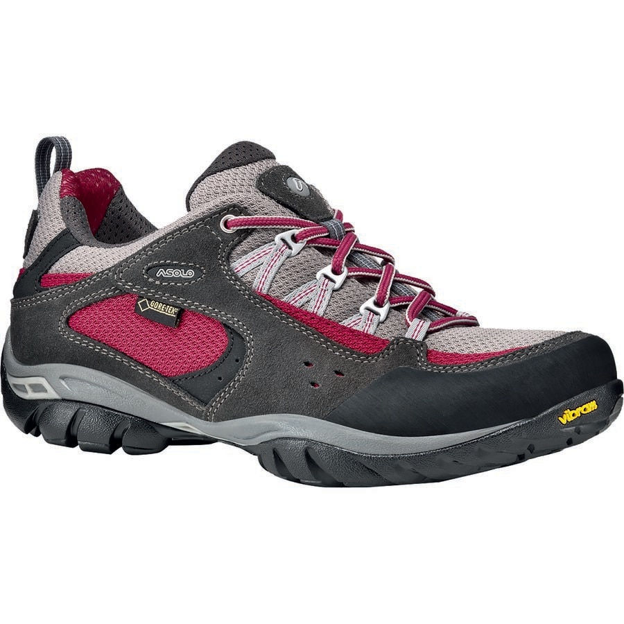 Asolo Alias Hiking Shoe