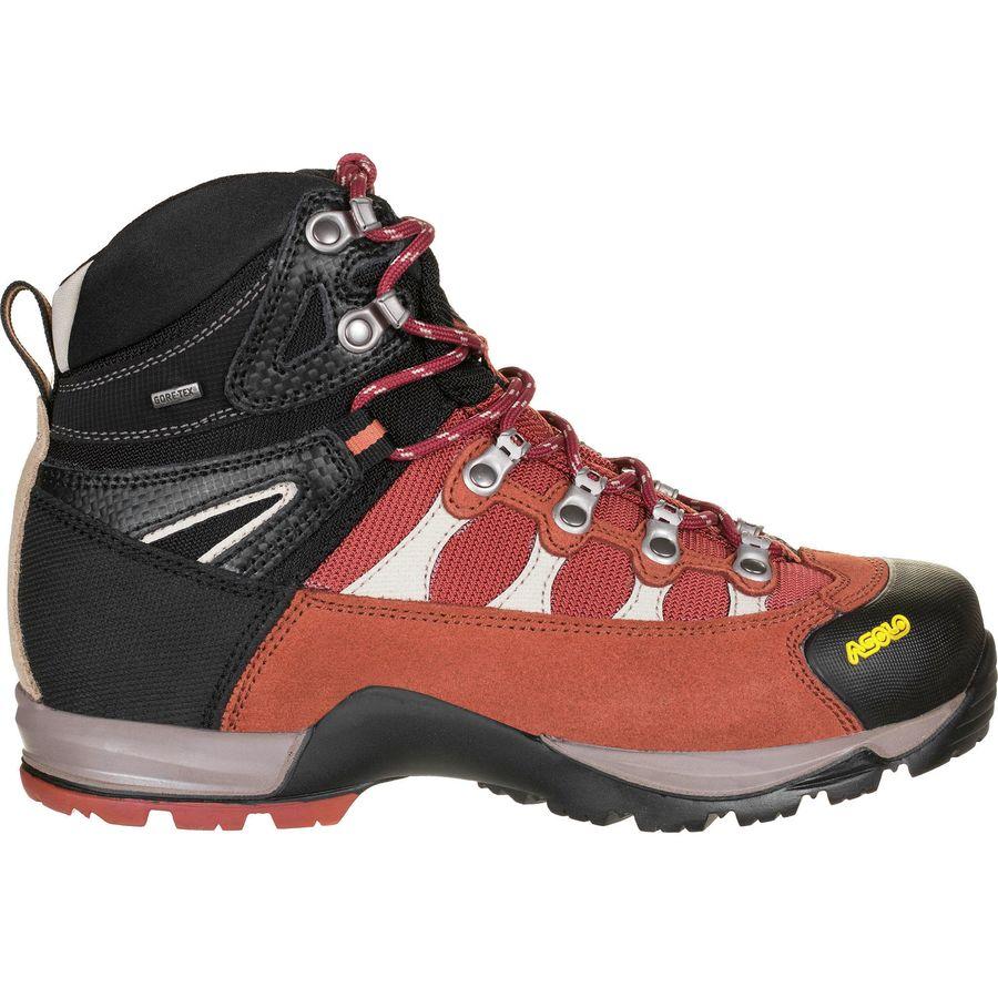 asolo stynger tex boot s backcountry