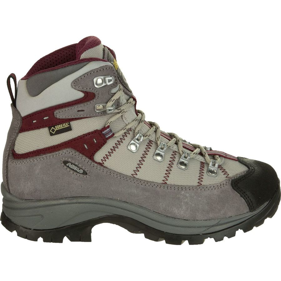 Asolo Revert GV Hiking Boot - Womens