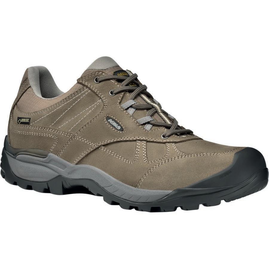 Asolo Nailix GV Hiking Shoe - Mens