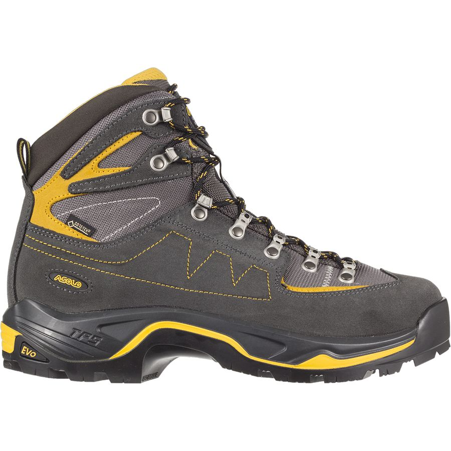 Asolo TPS Equalon GV Backpacking Boot - Mens