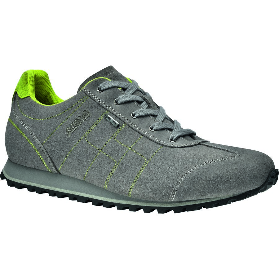 Asolo Quince GV Shoe - Mens