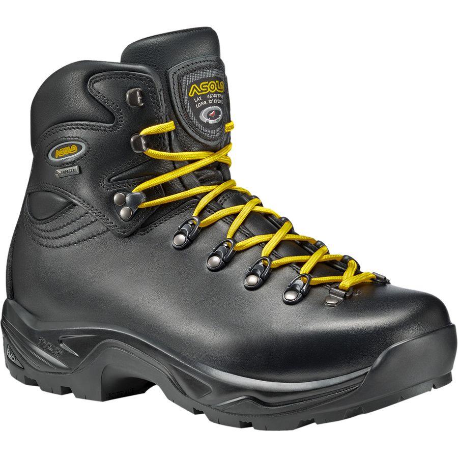 Asolo TPS 520 GV Evo Backpacking Boot - Mens